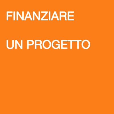 finanziare-progetto-web
