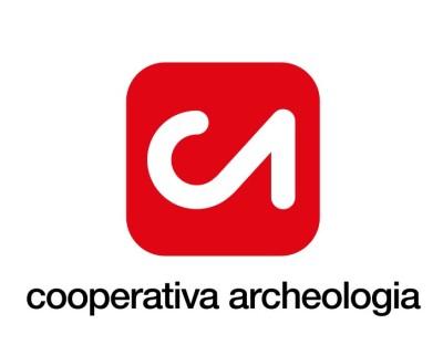 Cooperativa Archeologia