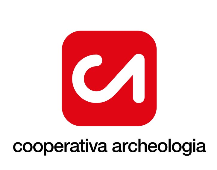 caption Cooperativa Archeologia