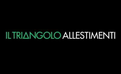 Il Triangolo Allestimenti